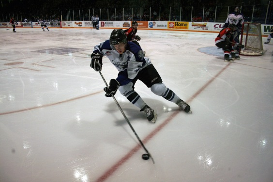 Hockey One.jpg