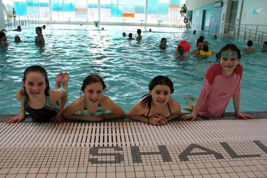 Kids swimming March Break.jpg