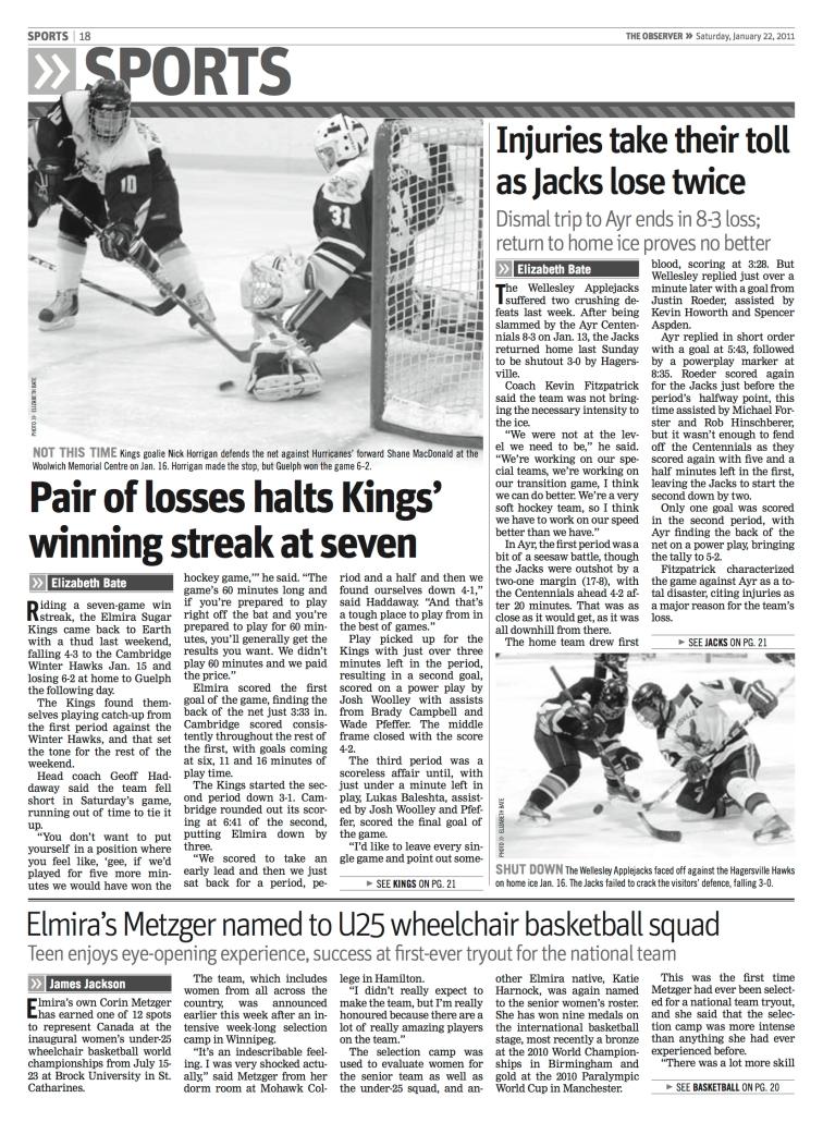 Observer Jan 22 Sports.jpg