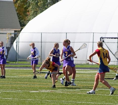 WLU Lacrosse 1